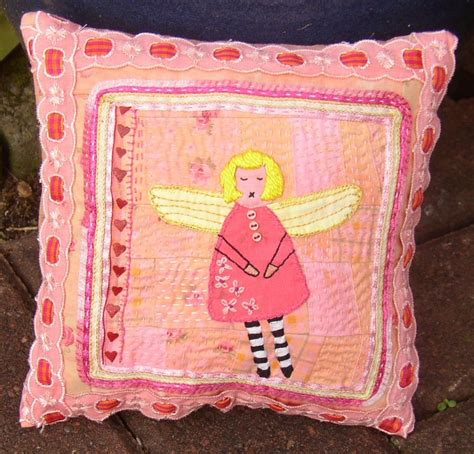 cushions for girls bedroom gorgeous cushion for girls bedroom cushions for the