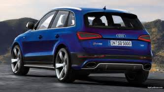 1000 images about audi on audi rs4 audi rs6