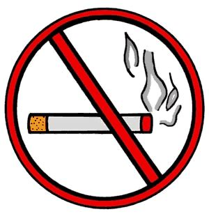 no smoking sign clip art no smoking clipart clipart suggest