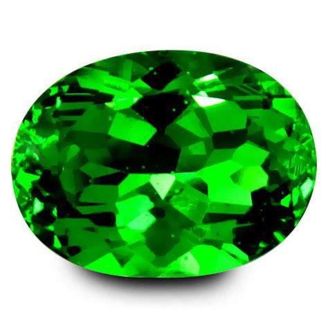 Tektite Moldavite 11 705 Ct tektite moldavite 8 25 ct catawiki