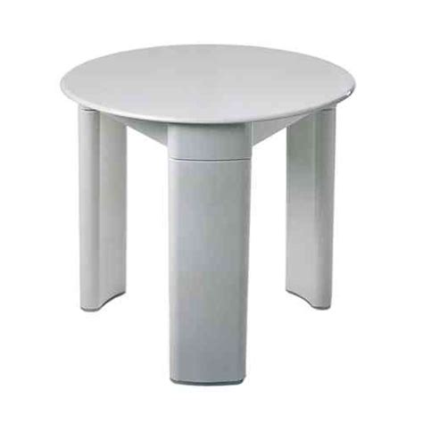 Stools For Bathroom by Bathroom Origins Stools Is Now Available Buy At Bathrooms