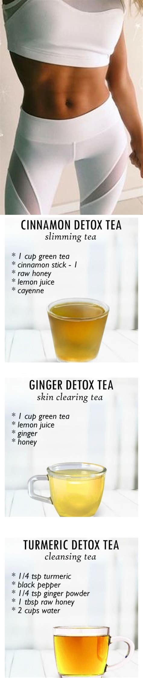 Burn Detox Tea by 6 Burning Herbs For Weight Loss Herbs