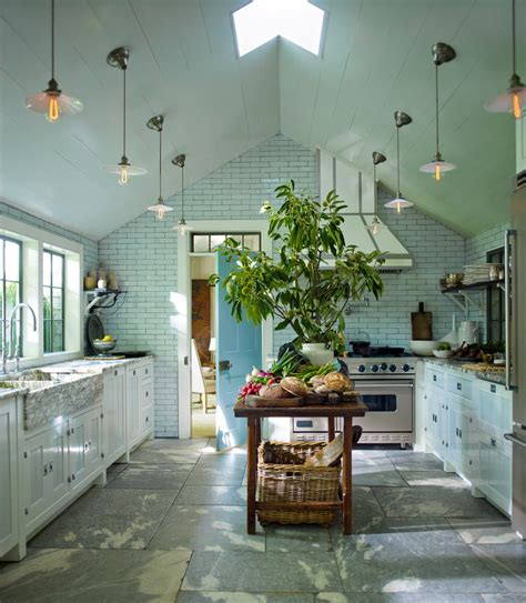 steven gambrel designer steven gambrel s 8 favorite kitchen designs