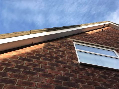 tilt n clean gutters fibreglass roof southport flat roof southport roof