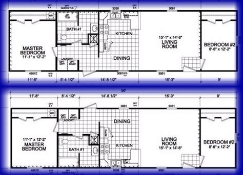 sutton gt nelson homes floor plans search results 100 nelson homes floor plans colors remington u003e