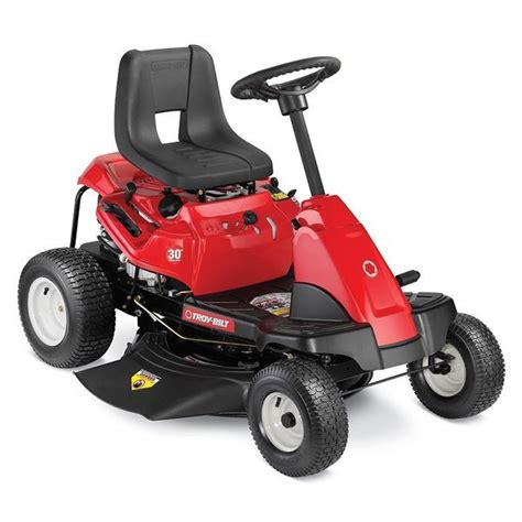 regular or premium gas for lawn mower best mowers and lawn tractors 1 500 cheapism