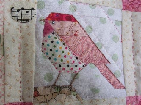 Patchwork Quilt Song - 27 best images about quilt blocks i want to make on