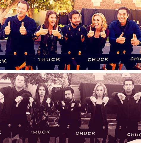 actors in chuck tv series 140 best images about columbia ranch warner brothers ranch
