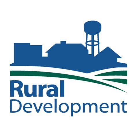 usda rual development us air force eps vector logo download free