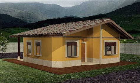 casas prefafricadas casas prefabricadas casas prefabricadas tecno home