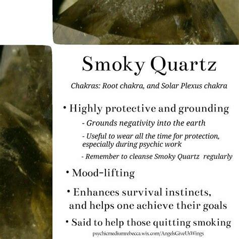 top 28 quartz meaning 25 b 228 sta id 233 erna om