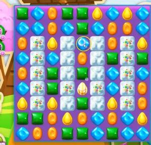 candy crush soda level 482 cheats and tips candy crush
