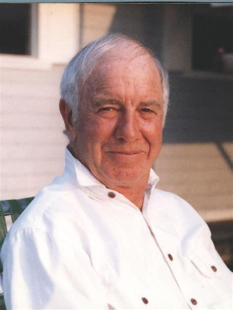 obituary of george welsman humphrey funeral home a w