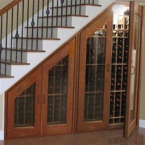 under stairs ideas original storage ideas under stairs home design garden