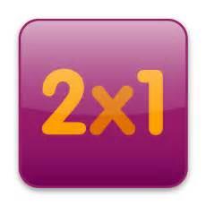 verti oficina online seguros verti lanza la promoci 243 n doos x uno