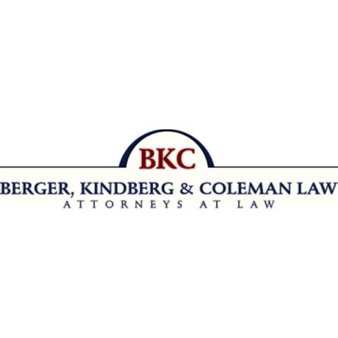 le berger near me berger kindberg law pa coupons near me in charlotte