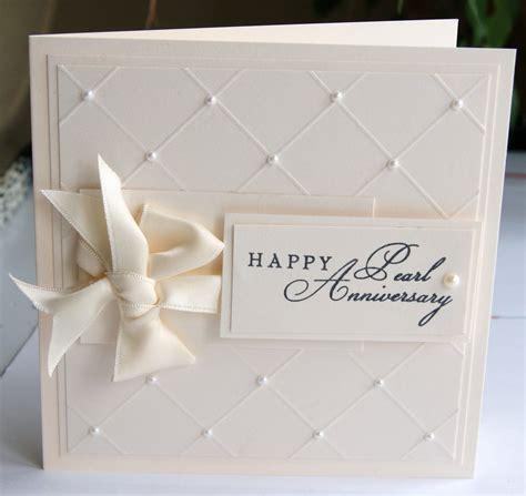 30th wedding anniversary decorations   Causeway Crafts