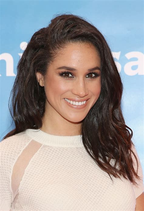 s nose is meghan markle s nose is currently the most popular plastic surgery request wstale