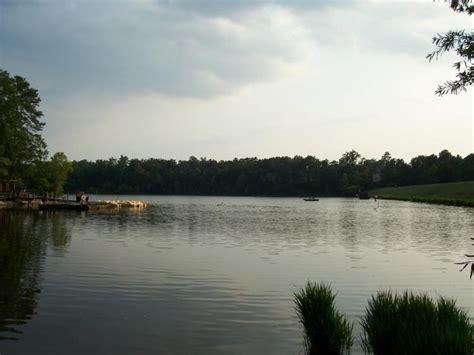 lake jordan raleigh nc boat rentals wake county nc ponds and lakes the evolving post