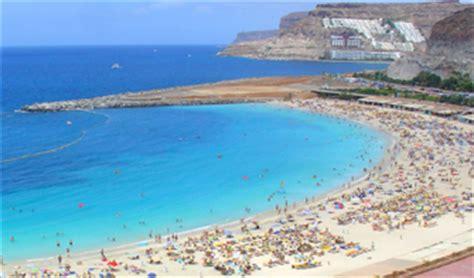 Car hire Playa del Ingles Gran Canaria