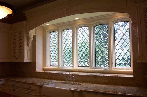 kitchen window trim window casing above kitchen sink dream home pinterest