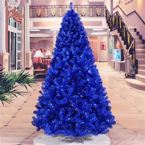 navy blue tree compare prices on navy ornaments