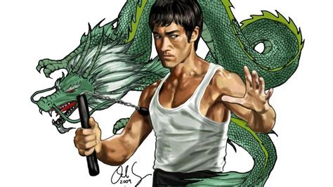 imagenes de bruce lee wallpaper bruce lee wallpaper picture image