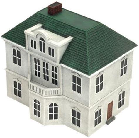 house of war battlefront miniatures flames of war manor house arnhem bfm bb175