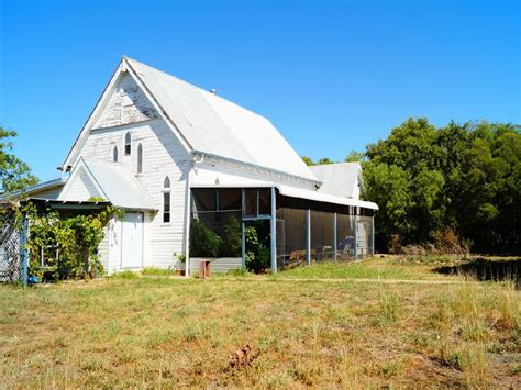 can you buy a house at auction with a mortgage buying a house at auction nsw 28 images how things changed for sydney s home