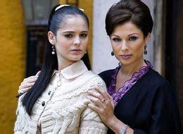 cadenas de amor telenovela cadenas de amargura telenovela ecured