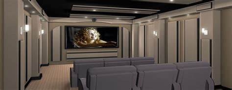 house plans with home theater home theater atlanta ga home theater design atlanta ga