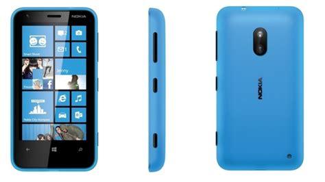 nokia lumia 620 t mobile nokia lumia 620 mobiles reviews
