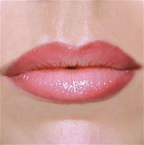 tattooed lip liner lip liner lip tinting lip tattooing permanent makeup