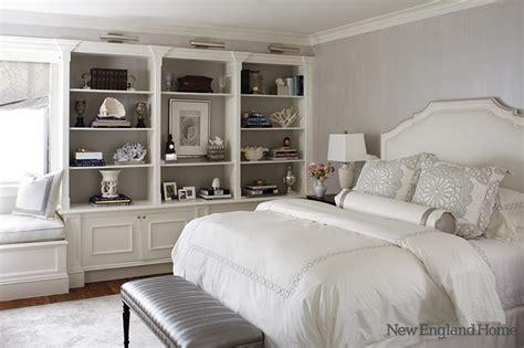 new england home interiors new england home interiors house design ideas
