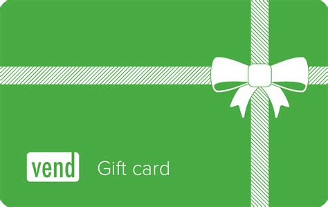 Ignitewoo Gift Create Gift Card Template by Vend Gift Cards A Great Way To Make Money Pos Rumor News