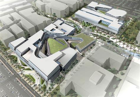 design engineer kuwait kuwait university college of science gulf consult
