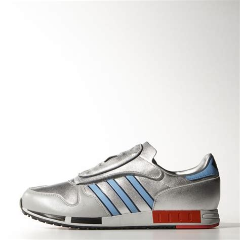 adidas shoes trends 2015 archives stylesgap