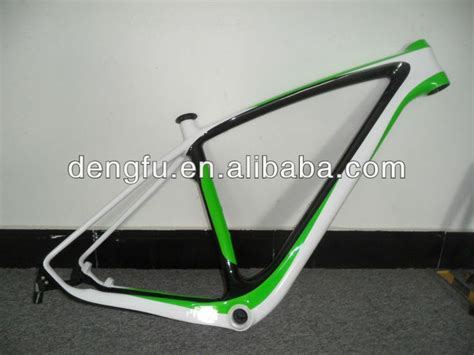 Fahrrad Lackieren Farbe by 17 Best Images About Mtb Frame Paint Schemes On Pinterest