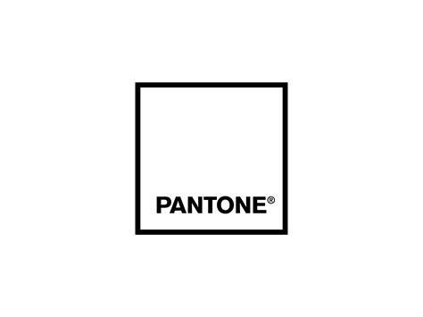 Pantone by Pantone Logo Logok