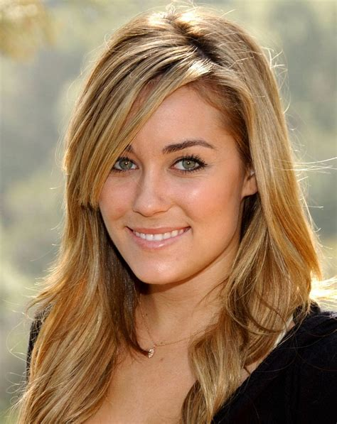 celebrity hairstyles gallery celebrity long hairstyles hairstyles pictures
