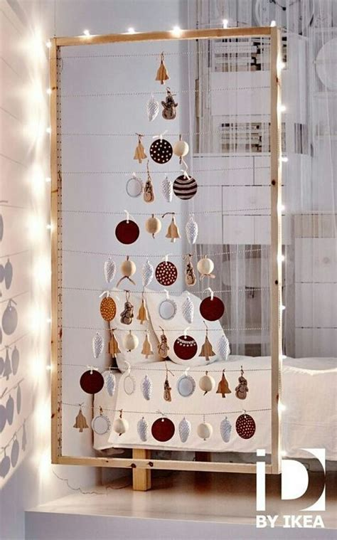 30 best walk in showers ideas decoration goals page 3 30 awesome christmas wall decor ideas decoration goals
