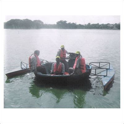 boat manufacturers in karnataka coracle coracle manufacturer supplier bengaluru india