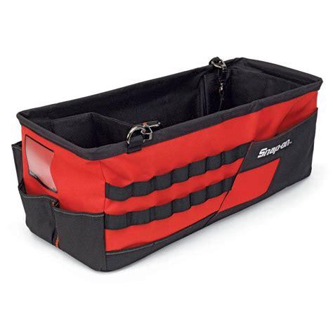 Car Toolbox Tool Storage Car Trunk Storage Organizer Mo Diskon 2 snap on 21 in car trunk tool organizer 870116 the home depot