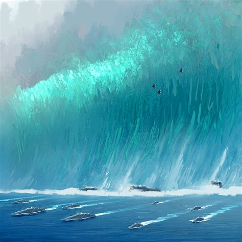 Tsunami Search Tsunami Images