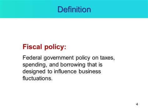 fiscal policy ppt video online download chapter 18 fiscal policy ppt video online download
