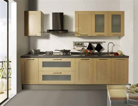 layout dapur mungil dapur bentuk i solusi terbaik untuk rumah mungil info