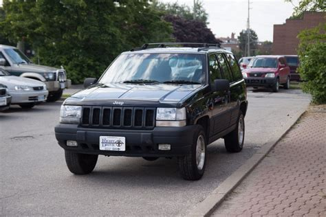 Rhd Jeep For Sale Rhd Jeep Grand For Sale Rightdrive
