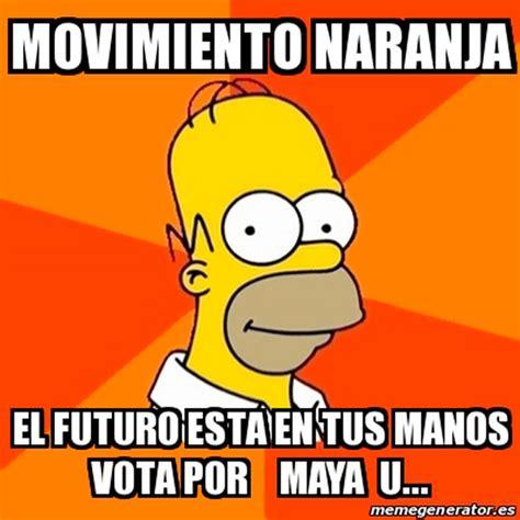 memes imagenes en movimiento los 9 mejores memes de movimiento naranja movimiento