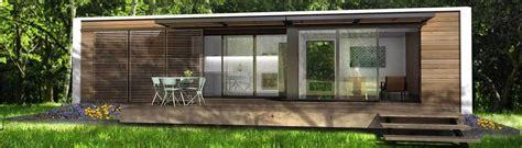 Casa Prezzo by Mobili Usate In Occasione Prezzo