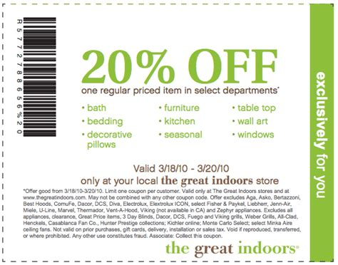 printable sears outlet coupons new sears printable coupons printable coupons online